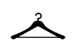 clothes-hanger-free-vector-thumb