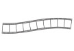 curvy-film-strip-free-vector-thumb