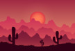 desert-mountains-colorful-vector-landscape-thumb
