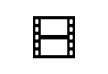 film-strip-icon-thumb