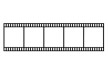 film-strip-with-5-frames-thumb