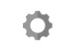 flat-gear-wheel-vector-thumb