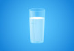 glass-of-milk-vector-thumb