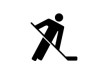 hockey-player-pictogram-icon-thumb
