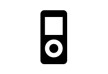 ipod-free-vector-icon-thumb