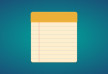 notebook-vector-icon-thumb
