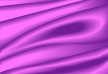 satin-smooth-purple-vector-background-thumb