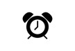simple-alarm-clock-icon-thumb