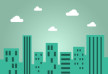 simple-flat-city-landscape-thumb