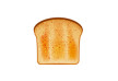 toast-vector-illustration-thumb