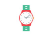 wristwatch-flat-vector-thumb