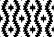 abstract-geometric-seamless-pattern-thumb