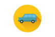 combi-car-flat-vector-icon-thumb