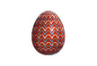 easter-egg-free-vector-illustration-thumb