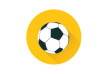 football-flat-vector-icon-thumb