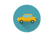 sedan-vehicle-flat-vector-icon-thumb