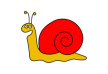snail-vector-cartoon-character-thumb