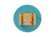 travel-suitcase-flat-vector-icon-thumb