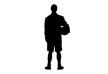 basketball-player-holding-ball-vector-silhouette-thumb