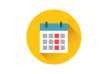 calendar-flat-vector-icon-thumb