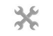 crossed-wrenches-flat-icon-thumb