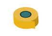 flat-isometric-yellow-tape-thumb