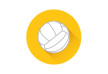 flat-volleyball-icon-thumb