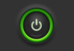 green-power-button-vector-illustration-thumb