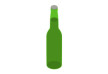 isometric-vector-beer-bottle-thumb