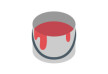 paint-bucket-isometric-flat-vector-thumb