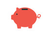 piggy-bank-flat-vector-illustration-thumb