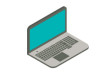 laptop-isometric-flat-vector-illustration-thumb