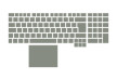 laptop-keyboard-vector-thumb