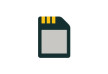 memory-card-flat-vector-thumb
