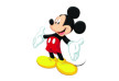 mickey-mouse-vector-thumb