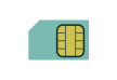 sim-card-flat-vector-thumb