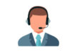 call-center-operator-flat-vector-icon-thumb
