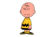charlie-brown-vector-thumb