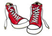converse-shoes-free-vector-thumb