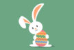 easter-bunny-free-vector-thumb