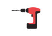 flat-drilling-machine-vector-thumb