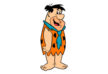 fred-flintstone-vector-thumb