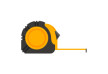 measuring-tape-flat-vector-thumb