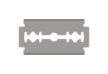 safety-razor-blade-flat-vector-thumb