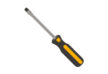 screwdriver-flat-vector-thumb