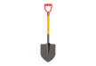 shovel-flat-vector-thumb