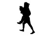 silhouette-of-boy-carrying-girl-on-his-back-thumb