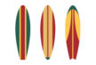 surfboards-flat-vector-thumb