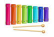 xylophone-vector-illustration-thumb