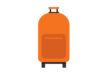 baggage-suitcase-flat-vector-thumb
